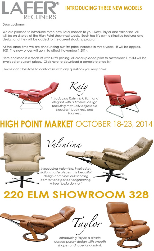 Comfort clipart recliner Chair Ergonomic Lafer Chair Swivel
