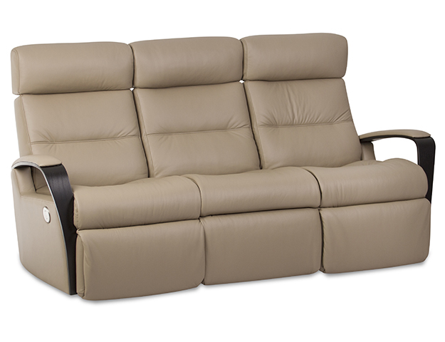Comfort clipart recliner Of IMG Bedrooms Leather by