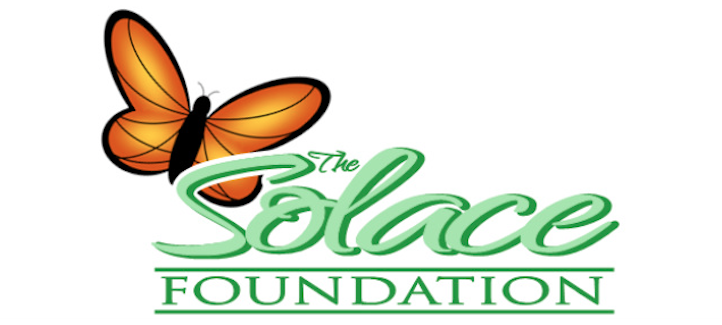 Comfort clipart solace Foundation: Solace resources comfort The