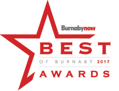 Comfort clipart solace Voted We for #1 Burnaby