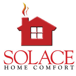 Comfort clipart solace Solace  Home CA V5C