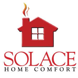 Comfort clipart solace Solace Home Comfort BC 2J1