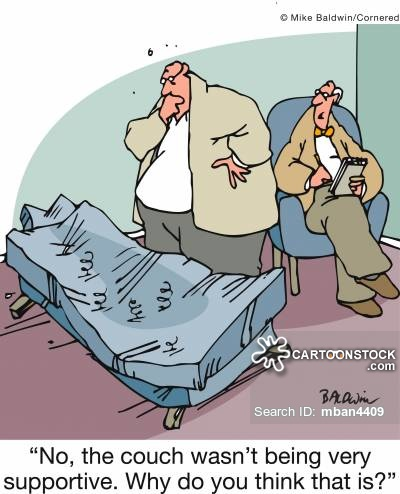 Comfort clipart supportive 5 cartoon 38 Cartoons from