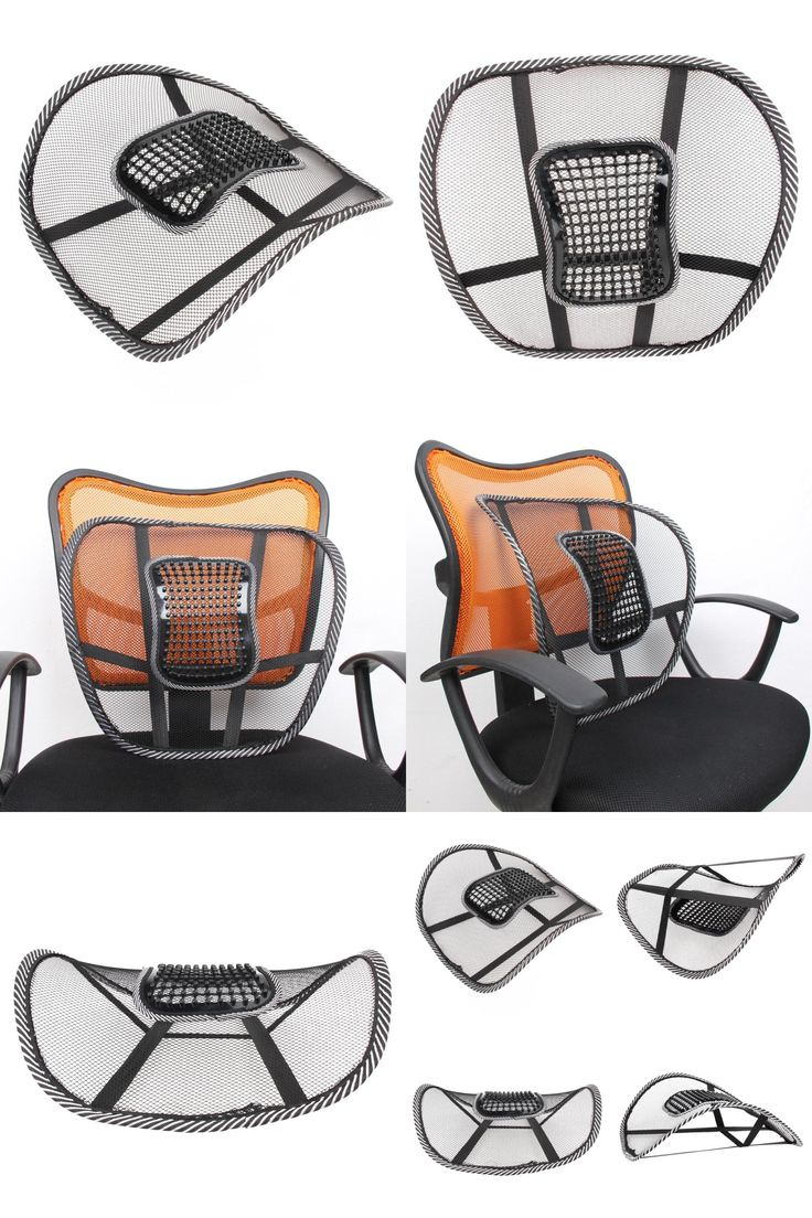 Comfort clipart supportive Buy] melhores Seat 25 As