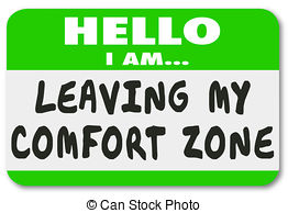 Comfort clipart technical 223 Name Tag Art Brave