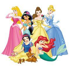 Comic clipart disney Princess Disney 웃 웃 Clip
