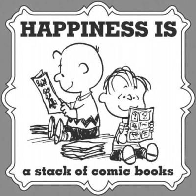 Comic clipart graphic novel Graphic novels this novels on