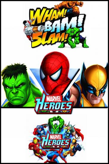 Comic clipart marvel character Marvel Clipart Clipart Comics Comics
