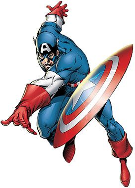 Comic clipart marvel character Comics this Marvel images on