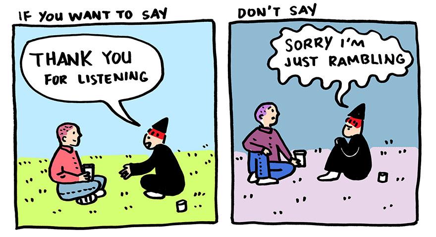 Comic clipart saying Saying Clipart Clipart Comic Saying
