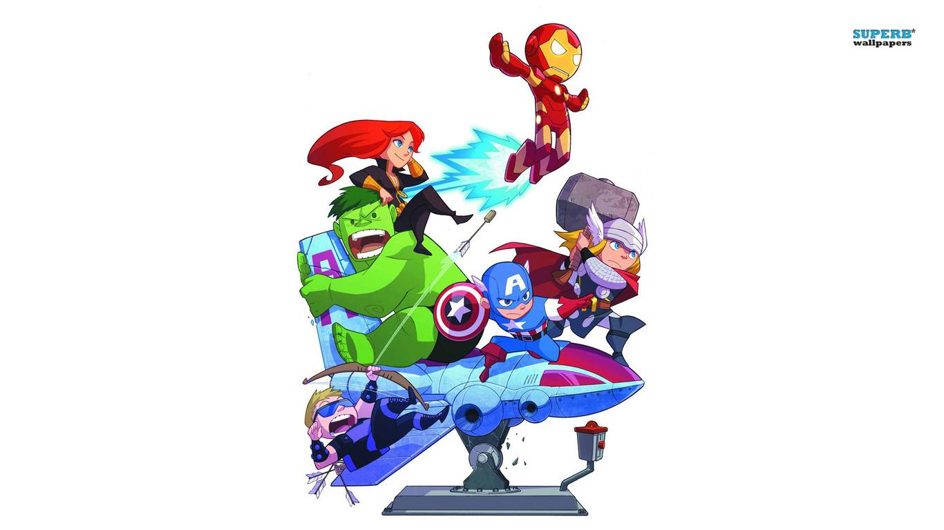 Baby clipart avenger Avenger Clipart wallpaper wallpaper clipart: