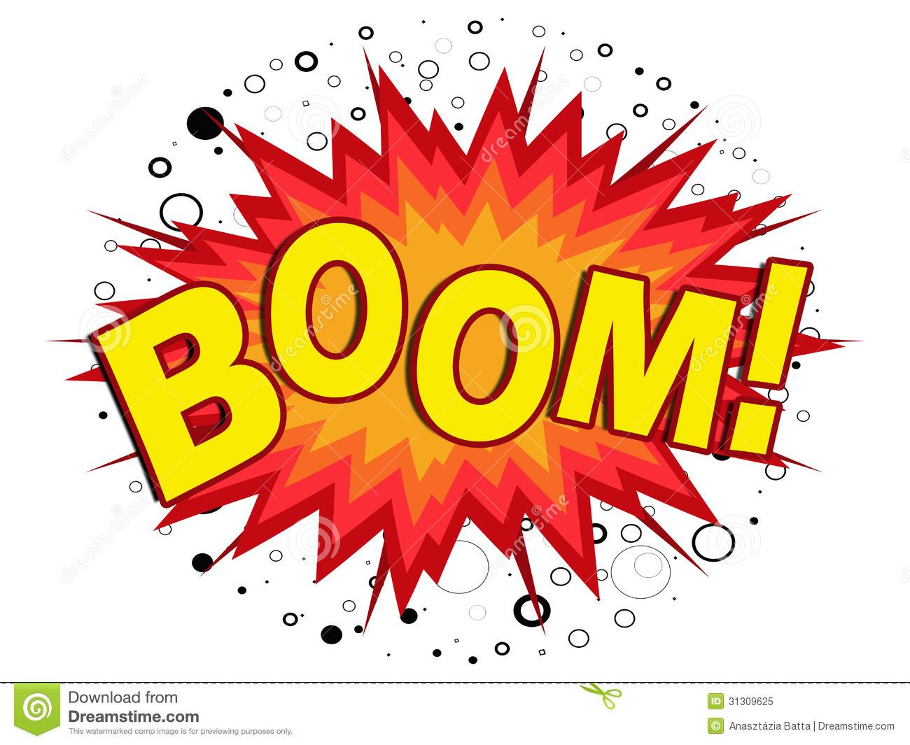 Comics clipart boom Clipart Images Clipart Boom Free