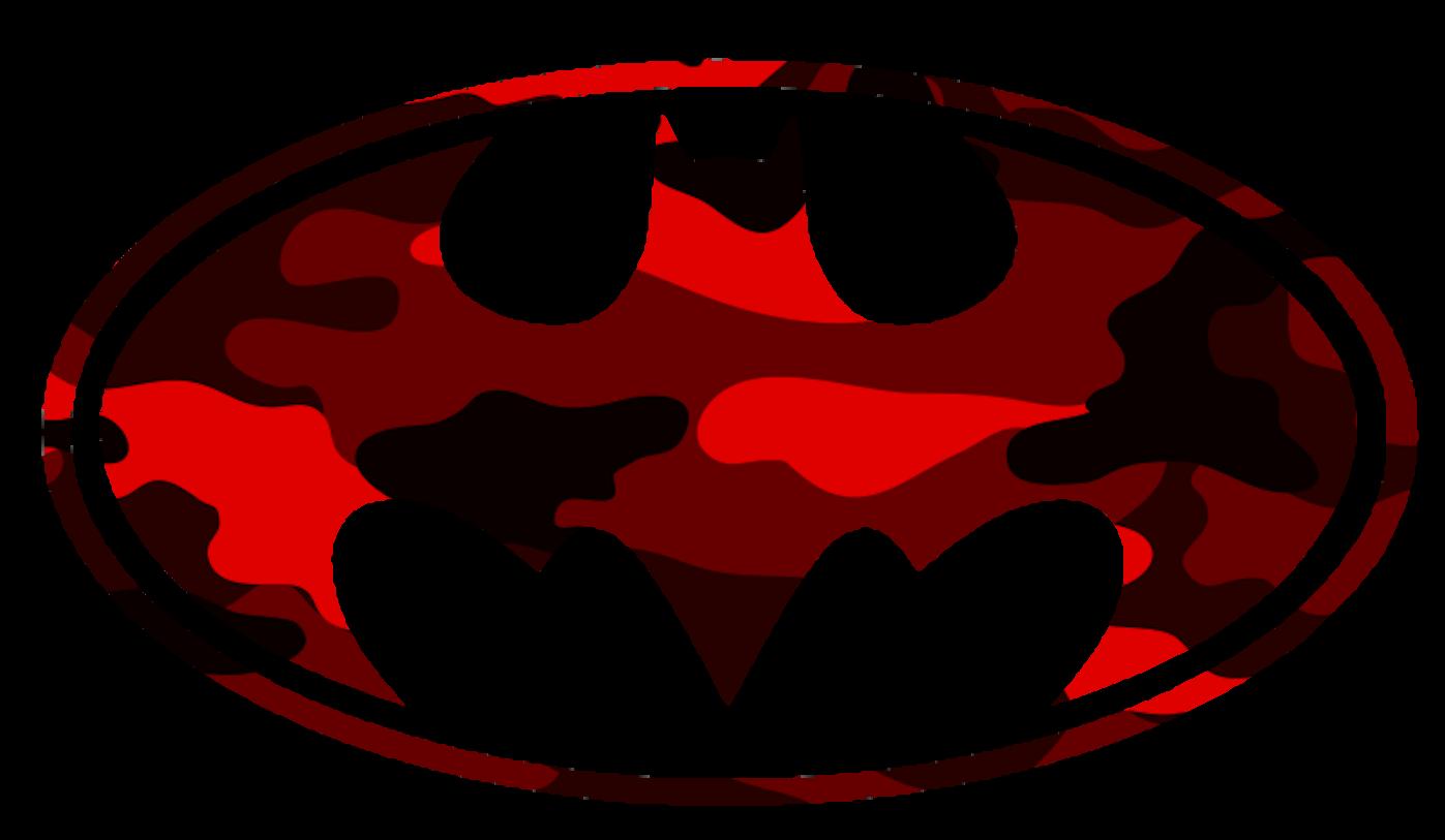Cover clipart batman #1