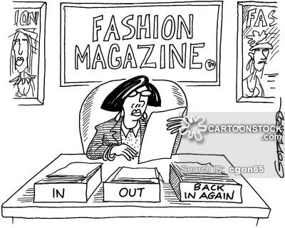 Comics clipart magazine 19 Fashion Magazine pictures and