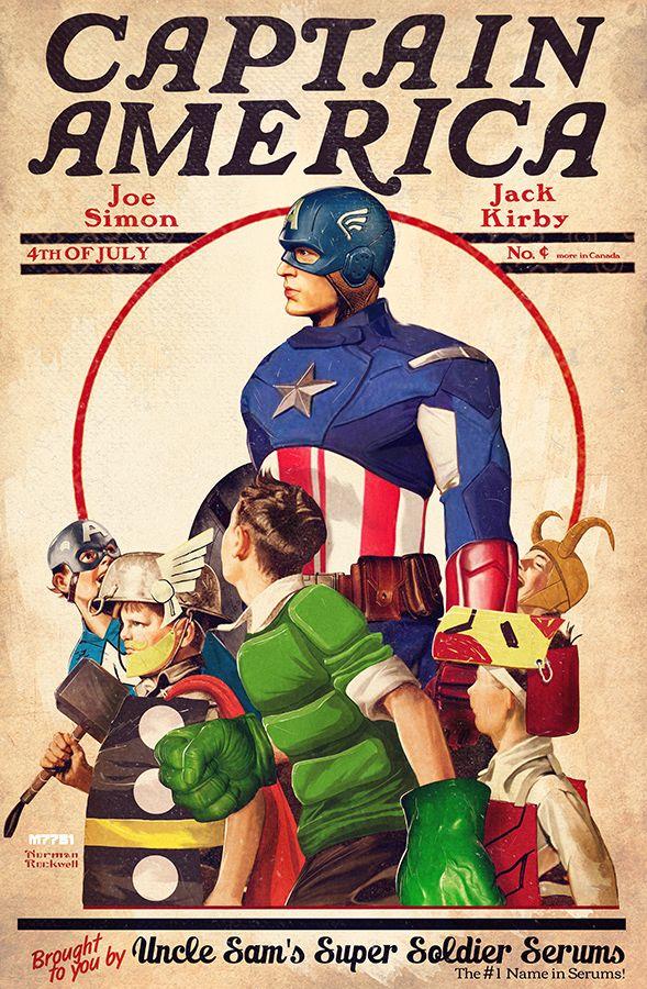 Comics clipart magazine On Boy Clipart Boy best