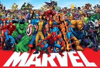 Comic clipart marvel character Download Comics Marvel Comics Marvel