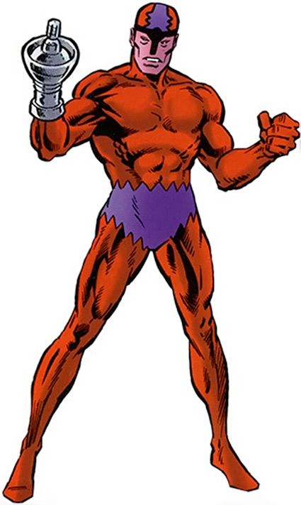 Comics clipart marvel character Solid 2069 about Pinterest Marvel