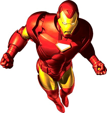 Comic clipart marvel character MAN Iphone about LOGO Quality