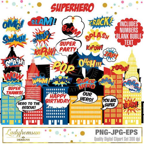 Comics clipart sound Sound  Free Cliparts Clip