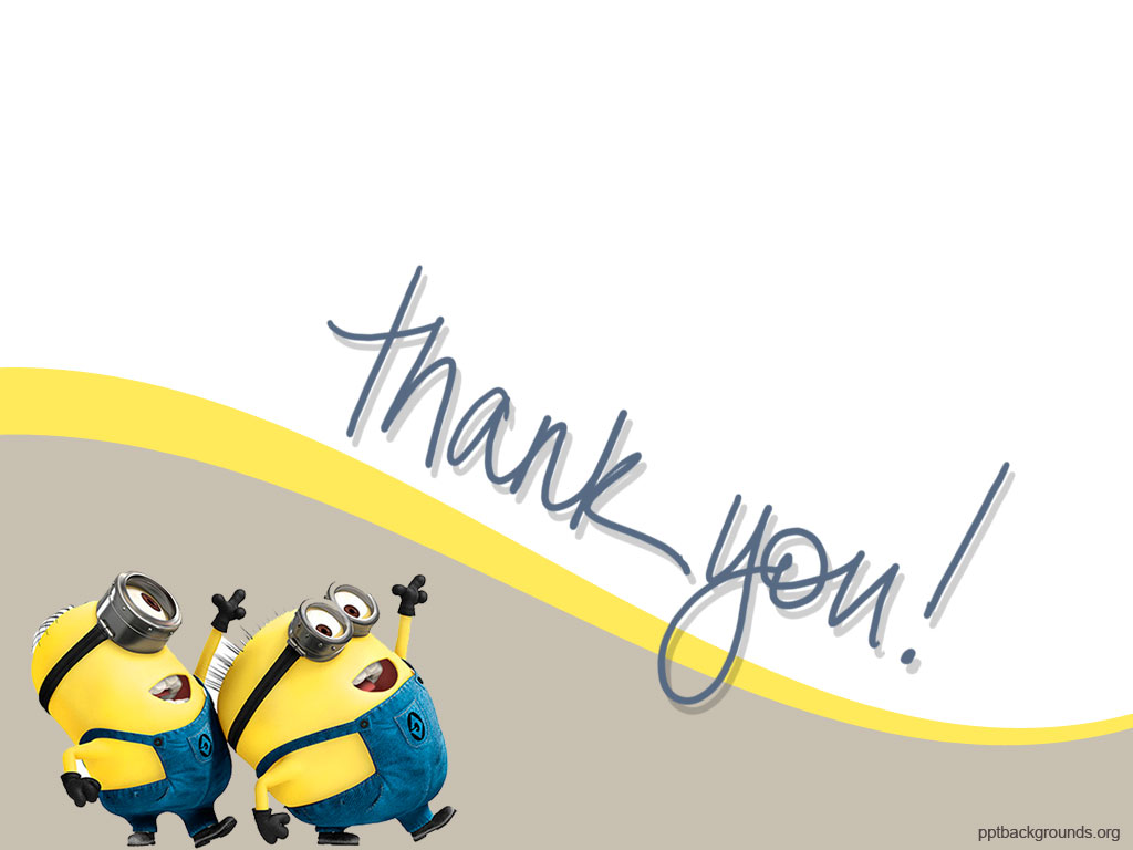 Comic clipart thank you Thank For Comic You Cartoon