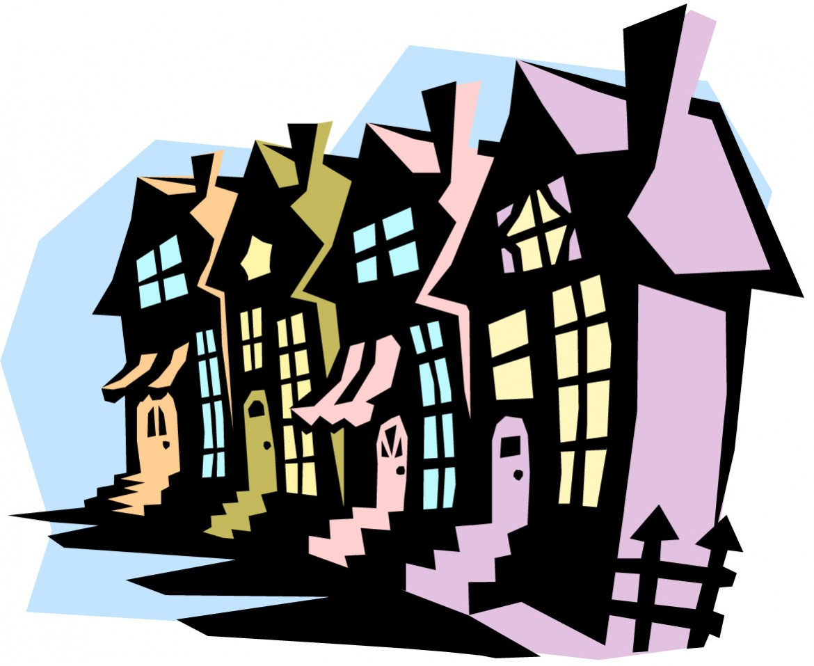 Community clipart avenue EveryBlock your Improve 1059 Chicago