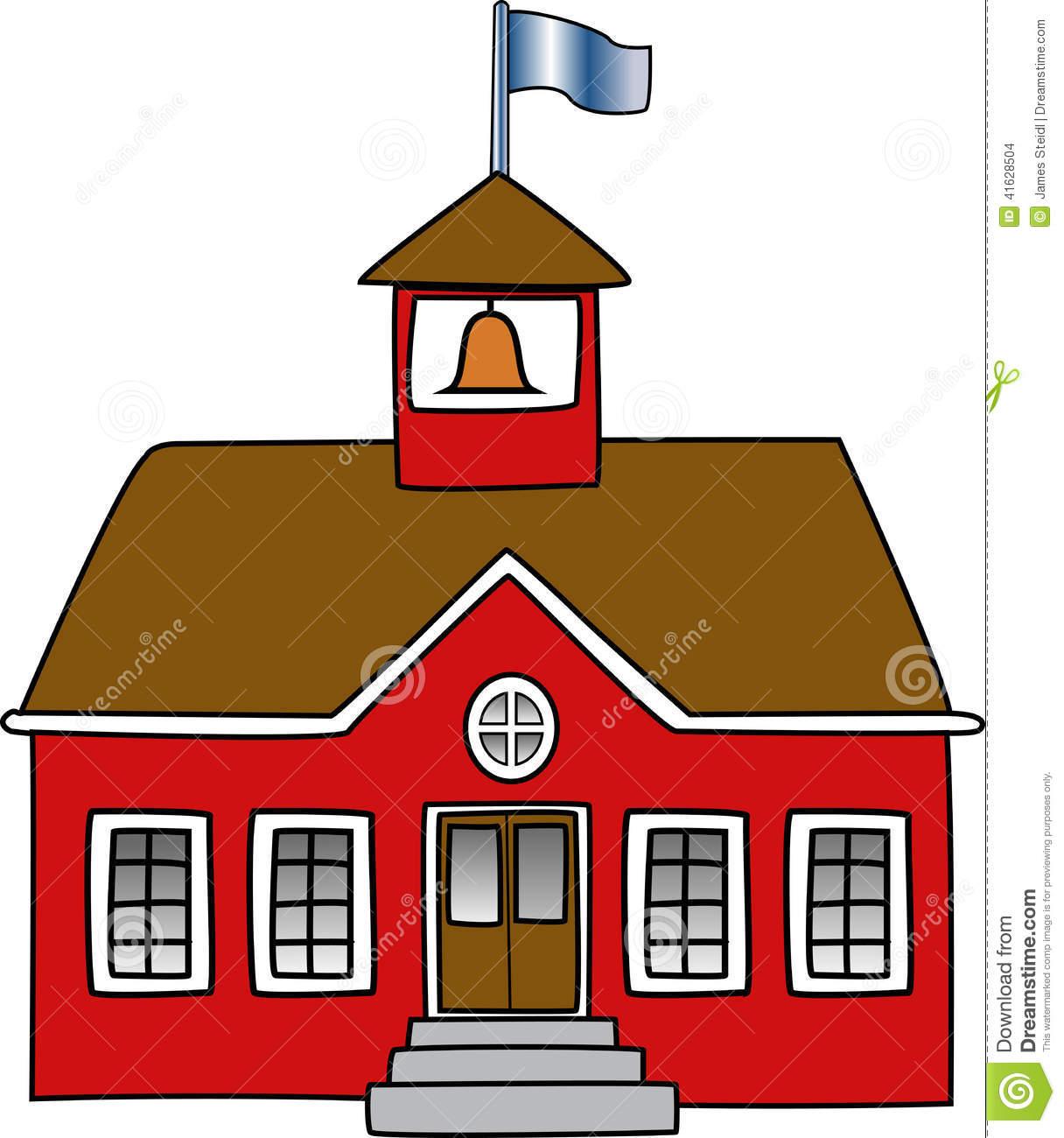 Town clipart barangay hall #3