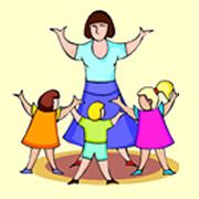 Community clipart childcare Back Looking Best Christ Pinterest