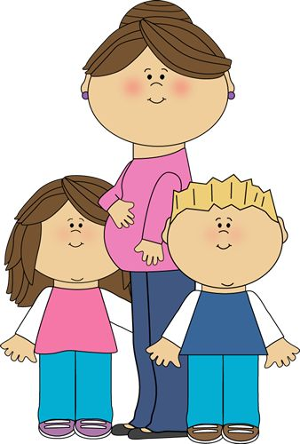Community clipart childcare About Child parenting people's on