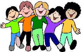 Community clipart childhood Of New skilled Public Early