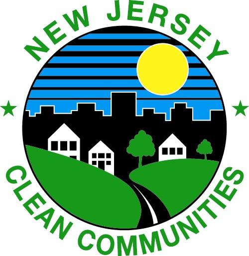 Community clipart clean community Eps(vector) Communities Program Communities Clean