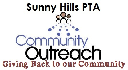 Community clipart community outreach Are few following a PTA