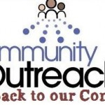 Community clipart community outreach Community Info Images Panda Free