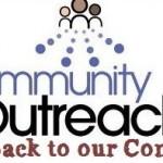 Community clipart community outreach Community Clipart Info clipart Panda
