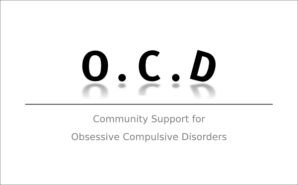 Community clipart community support Vector com Ocd Clip Support