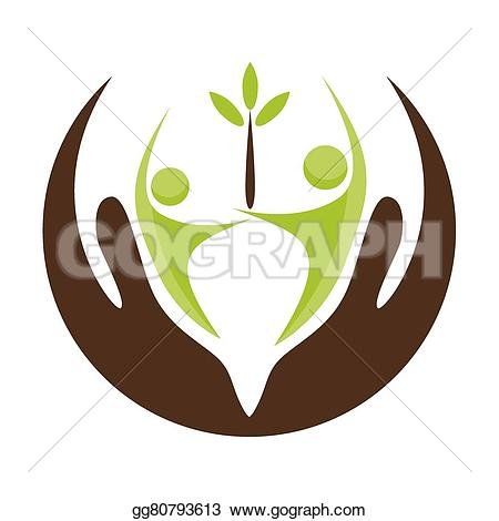Community clipart community support Vector An icon Clipart gg80793613