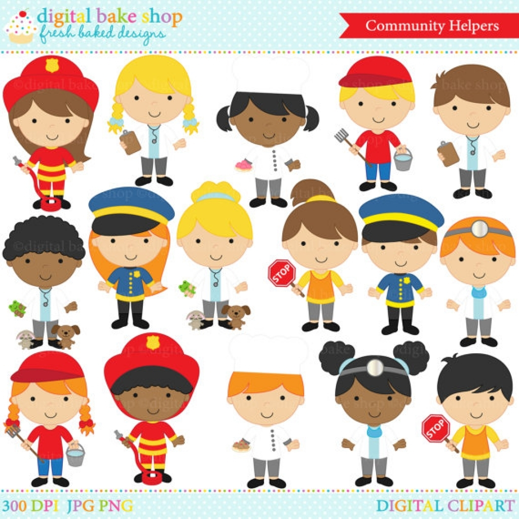 Community clipart community support Clipart helpers art Pictures PNG