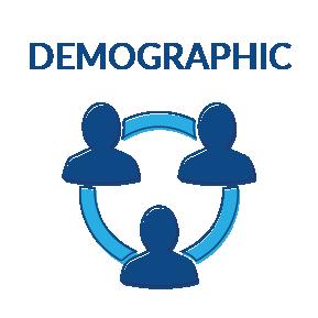 Community clipart demographics Demographics Economic Development Ascension Parish