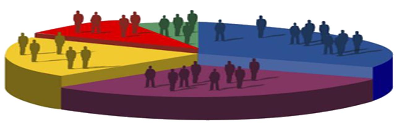 Community clipart demographics Data Customer Appending File in