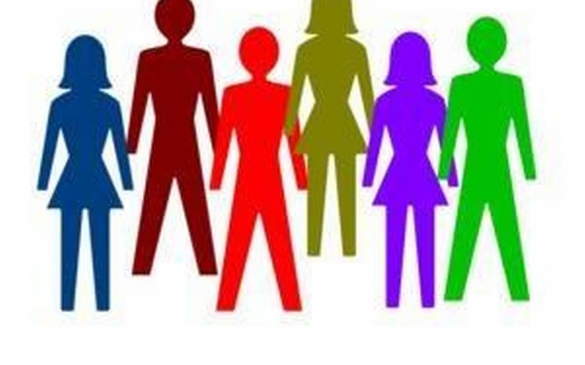 Community clipart demographics It's Johnson: to Kansas just