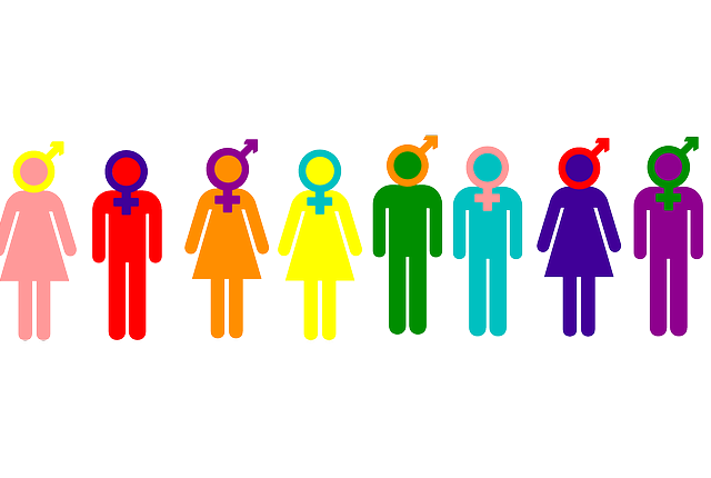 Structure clipart equality Identity Google Google Search identity