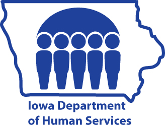 Community clipart human service Iowa this more Resources of