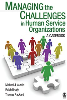Community clipart human service Human the Human Casebook Edition