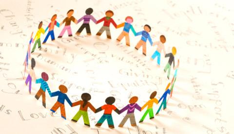 Culture clipart cultural awareness Inclusive Culturally Curriculum Curriculum Inclusive