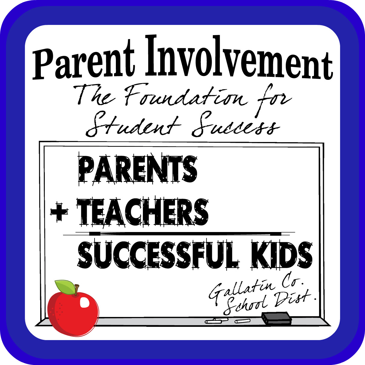 Alone clipart involvement Search parent Google and