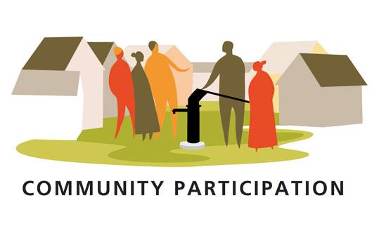Community clipart participation (32 Quotes easyfreeclipart com participation