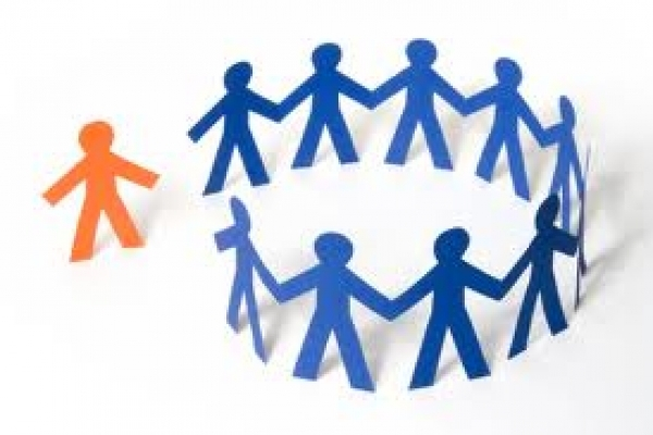 Community clipart participation See Zone you Participation if