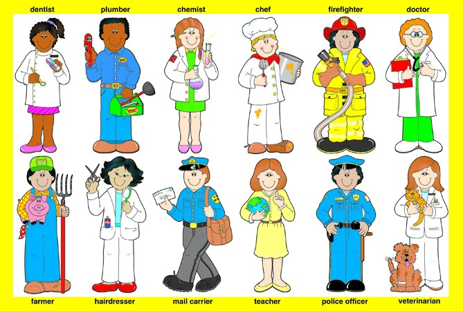 Community clipart person Clip community free Art clipart