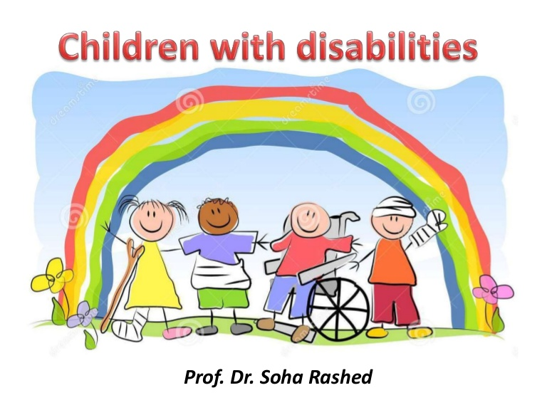 Community clipart physical disability Thumbnail conversion childrenwithdisabilitiesppt  4