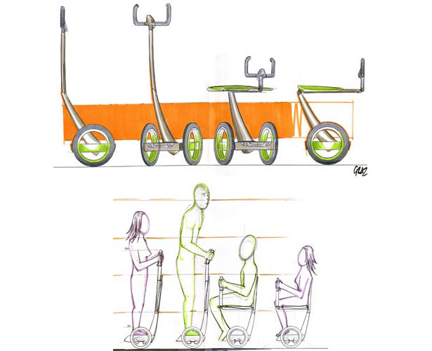 Community clipart physical disability Innovative Disabled Solution An Mobility