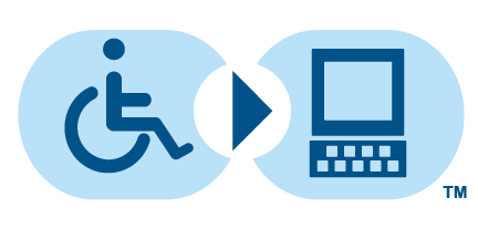 Community clipart physical disability Network as assistive to technology